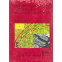 Arbeits- und Forschungsberichte zur sächsischen Bodendenkmalpflege, Band 40