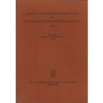Arbeits- und Forschungsberichte zur sächsischen Bodendenkmalpflege, Band 26