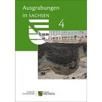 Ausgrabungen in Sachsen 4