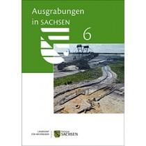 Ausgrabungen in Sachsen 6