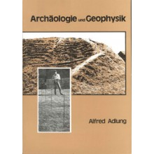 Archäologie und Geophysik